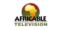 Africable Televison